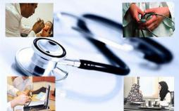 هفته سلامت,اخبار پزشکی,خبرهای پزشکی,بهداشت