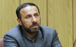 شاپور محمدزاده,نهاد های آموزشی,اخبار آموزش و پرورش,خبرهای آموزش و پرورش