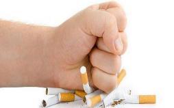 سیگار,اخبار پزشکی,خبرهای پزشکی,تازه های پزشکی