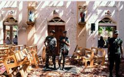 انفجار در سریلانکا,اخبار دیجیتال,خبرهای دیجیتال,شبکه های اجتماعی و اپلیکیشن ها
