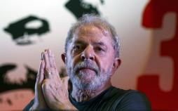 لوئیس ایناسیو لولا دا سیلوا,اخبار سیاسی,خبرهای سیاسی,اخبار بین الملل