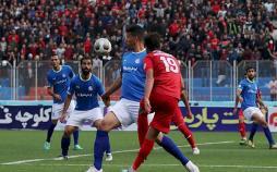 استقلال خوزستان,اخبار فوتبال,خبرهای فوتبال,لیگ برتر و جام حذفی