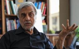 سید مصطفی هاشمیطبا,اخبار سیاسی,خبرهای سیاسی,اخبار سیاسی ایران