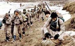 عملیات جنگ ایران و عراق,اخبار مذهبی,خبرهای مذهبی,فرهنگ و حماسه