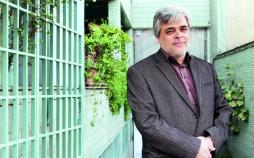 محمد مهاجری,اخبار فرهنگی,خبرهای فرهنگی,رسانه