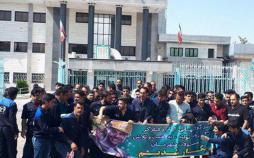تجمع کارگران کاغذ پاژ,کار و کارگر,اخبار کار و کارگر,اعتراض کارگران