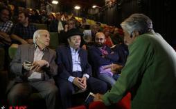 جشنواره جهانی فیلم فجر,اخبار هنرمندان,خبرهای هنرمندان,جشنواره