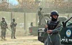 نظامی افغانستانی,اخبار افغانستان,خبرهای افغانستان,تازه ترین اخبار افغانستان