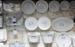 جمع آوری ظروف پلاستیکی از دانشگاه,اخبار دانشگاه,خبرهای دانشگاه,دانشگاه