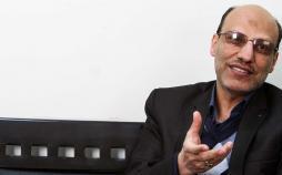 رییس دانشگاه صنعتی اصفهان,اخبار دانشگاه,خبرهای دانشگاه,دانشگاه
