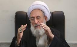 جواد مجتهد شبستری,اخبار سیاسی,خبرهای سیاسی,اخبار سیاسی ایران