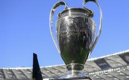 قوانین فصل آینده لیگ قهرمانان اروپا,اخبار فوتبال,خبرهای فوتبال,لیگ قهرمانان اروپا