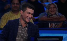 محمدکاظم تاتار,اخبار صدا وسیما,خبرهای صدا وسیما,رادیو و تلویزیون