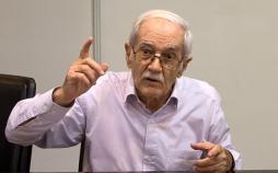 ابراهیم رزاقی,اخبار سیاسی,خبرهای سیاسی,تحلیل سیاسی