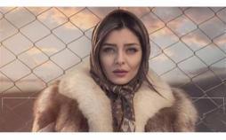 تعریف ساره بیات از قوچان نژاد,اخبار هنرمندان,خبرهای هنرمندان,بازیگران سینما و تلویزیون
