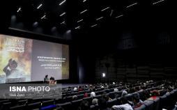 تصاویر سیوهفتمین جشنواره جهانی فیلم فجر,عکس های علی مصفا,تصاویر هنرمندان