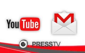 گوگل و پرس تیوی,اخبار فرهنگی,خبرهای فرهنگی,رسانه