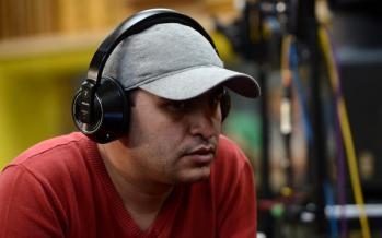 کیاش اسدیزاده,اخبار صدا وسیما,خبرهای صدا وسیما,رادیو و تلویزیون