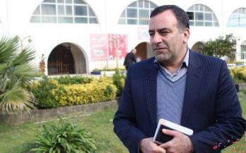 سید مستجاد حسینی,اخبار مذهبی,خبرهای مذهبی,حج و زیارت