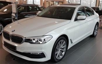 فروش BMWهای میلیاردی,اخبار خودرو,خبرهای خودرو,بازار خودرو