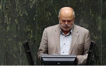 بیت الله عبداللهی,اخبار سیاسی,خبرهای سیاسی,مجلس
