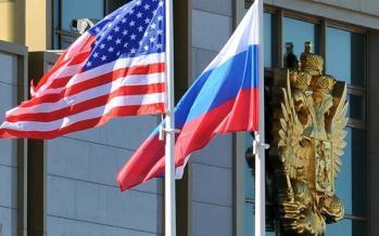 تحریم های آمریکا علیه روسیه,اخبار سیاسی,خبرهای سیاسی,اخبار بین الملل