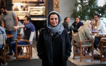 تصاویر سیوهفتمین جشنواره جهانی فیلم فجر,عکس ها نوید محمدزاده,تصاویر فاطمه معتمدآریا