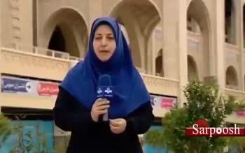 فیلم/ حاشیههای سی و دومین نمایشگاه بین المللی کتاب تهران