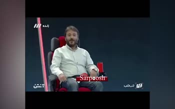 سید جواد هاشمی: آغوش ما برای بازگشت گلشیفته باید باز باشد/ چه کردیم که تتلو رفت؟/ حمایت از عادل و فیلم رحمان 1400