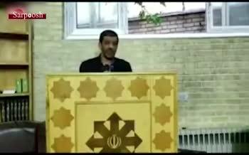 اظهارات ضرغامی درباره مجادلات غیر فرهنگی سران شورای انقلاب فرهنگی در جلسات این شورایعالی