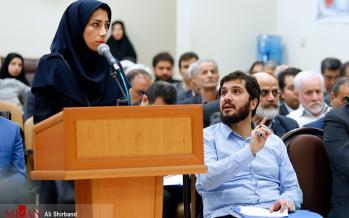 تصاویر متهمان پرونده بانک سرمایه,عکس های محمدهادی رضوی,تصاویر دادگاه پرونده بانک سرمایه
