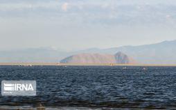 تصاویر جزیره کبودان, تصاویر جزیره کبودان در دریاچه ارومیه,تصاویر بزرگ ترین جزیره دریاچه ارومیه