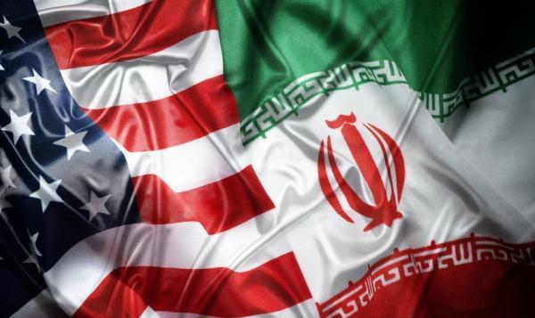 مذاکره ایران وآمریکا,اخبار سیاسی,خبرهای سیاسی,اخبار سیاسی ایران
