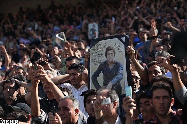 ناصر حجازی,اخبار فوتبال,خبرهای فوتبال,اخبار فوتبالیست ها