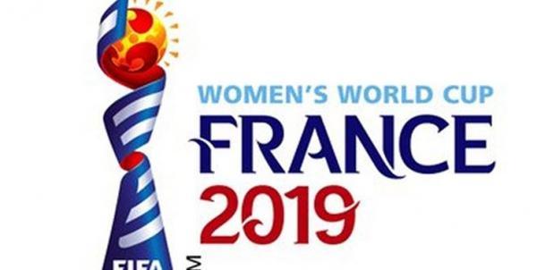 رقابتهای فوتبال جام جهانی زنان,اخبار ورزشی,خبرهای ورزشی,ورزش بانوان