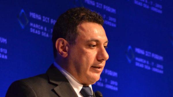 زاکا تبعه لبنان,اخبار سیاسی,خبرهای سیاسی,سیاست خارجی