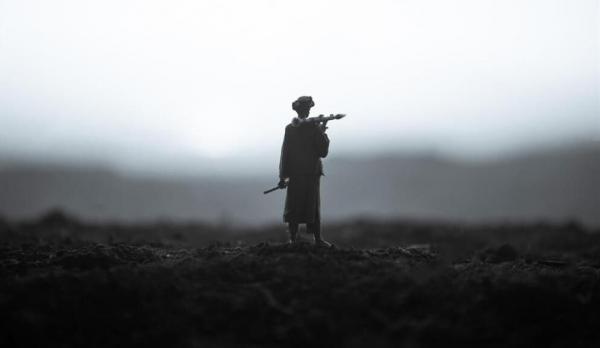 گروه طالبان,اخبار افغانستان,خبرهای افغانستان,تازه ترین اخبار افغانستان