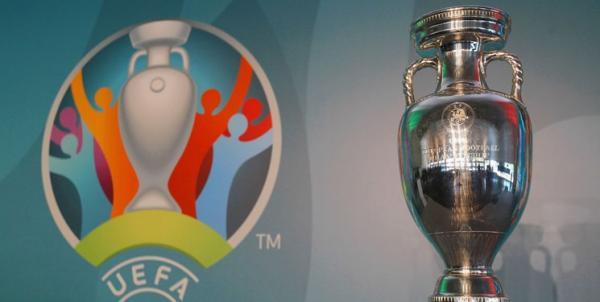 فروش بلیت های مرحله نهایی یورو 2020,اخبار فوتبال,خبرهای فوتبال,جام ملت های اروپا