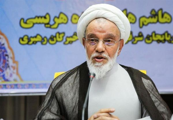 هاشم هاشم زاده هریسی,اخبار سیاسی,خبرهای سیاسی,اخبار سیاسی ایران