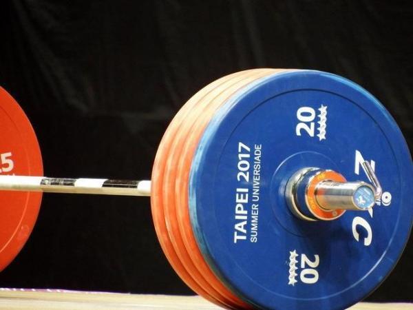 نام 7 بانوی وزنهبردار ایران در فهرست اولیه مسابقات جهانی؛طلسم میشکند؟