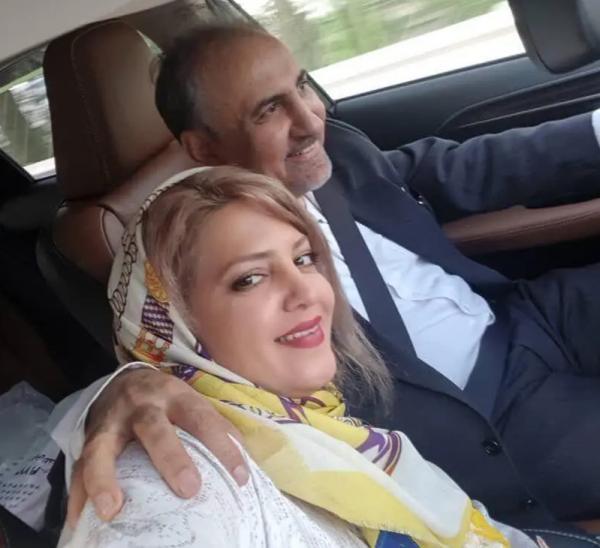 محمد علی نجفی,اخبار اجتماعی,خبرهای اجتماعی,حقوقی انتظامی