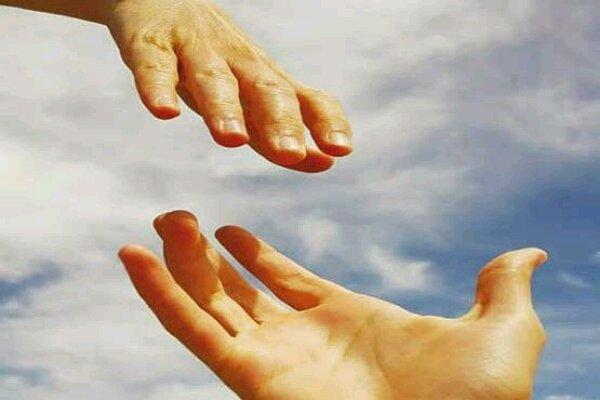 کمک به نیازمندان,اخبار اجتماعی,خبرهای اجتماعی,جامعه