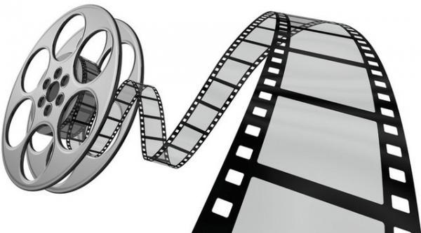 آمار فروش فیلمها,اخبار فیلم و سینما,خبرهای فیلم و سینما,سینمای ایران