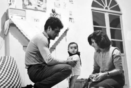 فیلم های برتر تاریخ سینمای ایران,اخبار فیلم و سینما,خبرهای فیلم و سینما,سینمای ایران