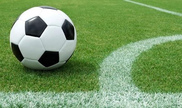 لیگ فوتبال,اخبار فوتبال,خبرهای فوتبال,لیگ قهرمانان و جام ملت ها