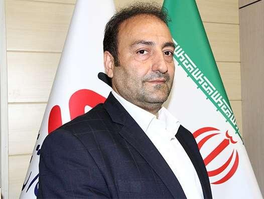 حسین میرباقری,اخبار اقتصادی,خبرهای اقتصادی,اصناف و قیمت