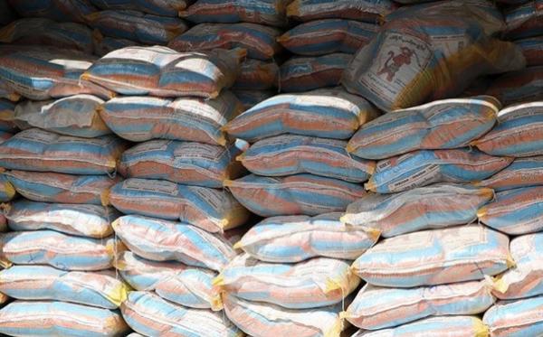 فروش برنج پاکستانی به نام برنج درجه یک ایرانی در فروشگاه زنجیرهای معروف