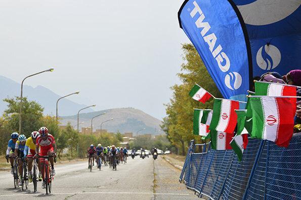 رقابتهای دوچرخهسواری جاده المپیک ۲۰۲۰,اخبار ورزشی,خبرهای ورزشی,ورزش
