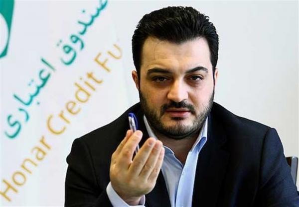 حسین سیدزاده,اخبار فرهنگی,خبرهای فرهنگی,میراث فرهنگی