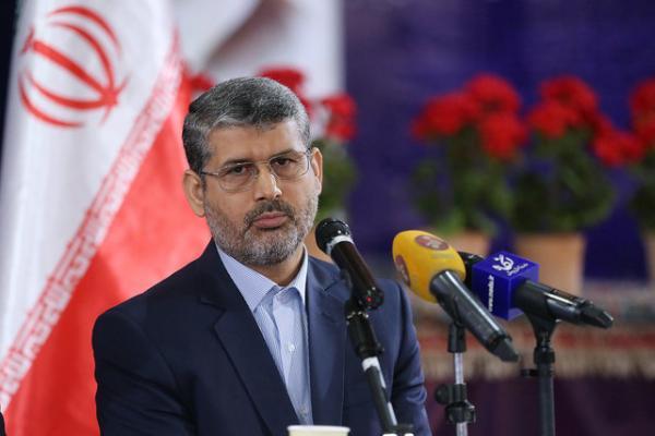 علی باقرزاده,نهاد های آموزشی,اخبار آموزش و پرورش,خبرهای آموزش و پرورش
